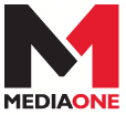 MediaOne Production